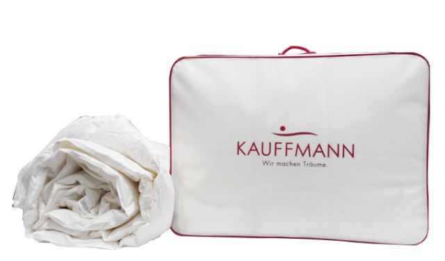 piumini oca Kauffmann